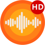 White Noise: Sleep Sounds APK icon