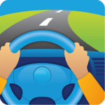 AT&T DriveMode APK icon