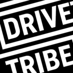 DriveTribe APK icon
