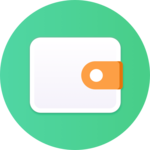 Wallet - Finance Tracker and Budget Planner APK