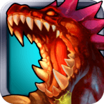 Defender II APK icon