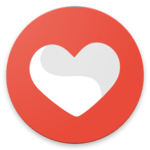 Health & Fitness Tracker with Calorie Counter APK