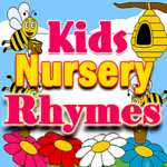 Top 28 Nursery Rhymes and Song APK