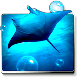 Ocean HD Free APK icon