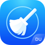 DU Cleaner – Memory cleaner & clean phone cache APK icon