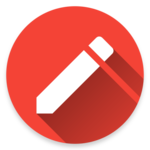 D Notes - Smart & Material - Notes, Lists & Photos APK icon