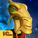 Space Rangers: Legacy APK icon