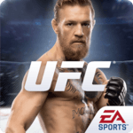 EA SPORTS UFC® APK icon