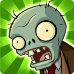 Plants vs. Zombies FREE APK icon