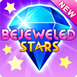 Bejeweled Stars: Free Match 3 APK icon