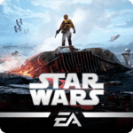 SW Battlefront Companion APK icon