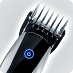 Hair Clipper APK icon