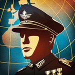 World Conqueror 4 APK icon