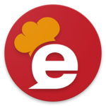 eatigo – discounted restaurant reservations APK
