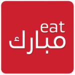 Eat Mubarak - Online Food Delivery APK icon