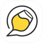 Eatgether - New food, new friends! APK icon