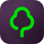 Gumtree: Search, Buy & Sell APK icon