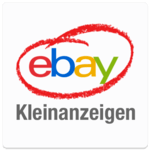 eBay Kleinanzeigen for Germany APK icon