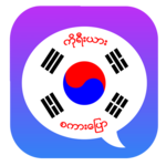 Basic Korean Speaking APK