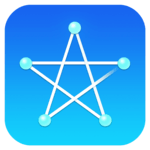 One touch Drawing APK