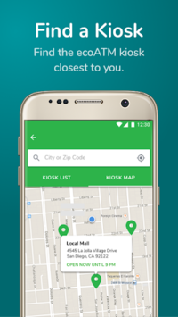 ecoATM APK : Download v2 4 4 for Android at AndroidCrew