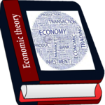 Economic theories APK icon