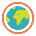 Ecosia Browser - Fast & Green APK