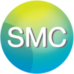 Specialized Medical Center APK icon