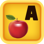 Learning Phonics for Kids APK icon