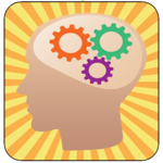 Quiz of Knowledge - Free game APK icon