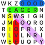 Word Search Games in english APK
