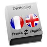 French - English APK