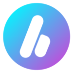 Holo – Holograms for Videos in Augmented Reality APK