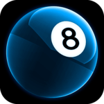 3D Pool Game FREE APK icon