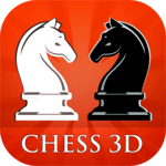 Real Chess 3D FREE APK