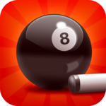 Real Pool 3D FREE APK icon