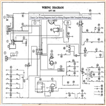 Enjoyable Electrical Wiring Diagram New Apk Download For Android Latest Wiring 101 Capemaxxcnl