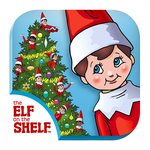 Find the Scout Elves — The Elf on the Shelf® APK icon