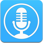 Sound Recorder - Audio Record APK icon