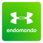 Endomondo - Running & Walking APK