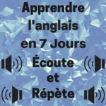French to English Speaking - French to English APK