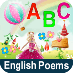 English rhymes mp3 APK