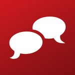 Learn English Free with Videos APK icon