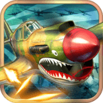 iFighter 2: The Pacific 1942 APK