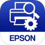 Epson Printer Finder APK