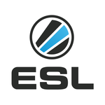 ESL Play APK icon