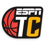 ESPN Tournament Challenge APK icon