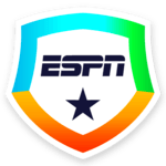 ESPN Fantasy Sports APK icon