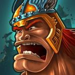 Vikings Gone Wild APK icon