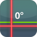 Laser Level APK icon